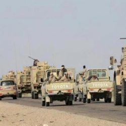 الجيش اليمني يتقدم شمال شرق صعدة