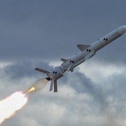 واشنطن تدرس ضرب 8 أهداف في سوريا