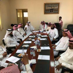 """جمرك مطار الملك خالد الدولي يحبط 3 محاولات تهريب أكثر من 700 ألف حبة """"كبتاجون"""" وكمية من مادة """"الشبوا"""" المخدرة"""