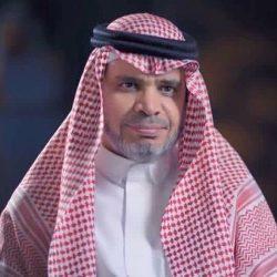 مجلس جامعة الملك فهد للبترول والمعادن يوافق على شروط قبول الطلاب المستجدين