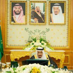 الأمير عبدالله بن بندر ينقل اجتماعاً خاصاً بمشروع تطوير نقاط الفرز بمداخل العاصمة المقدسة إلى إحدى النقاط الخاضعة للتطوير