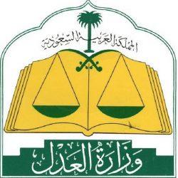 رئيس الفلبين دوتيرتي يعتزم التحرك شخصيا بشأن الخلاف الديبلوماسي مع الكويت