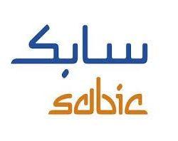 سابك تفتتح أول مصنع للبولي أسيتال في الشرق الأوسط