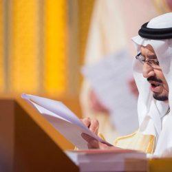 الأمير بندر بن خالد الفيصل يتوج الجواد واسع الطيب بكأس دورة عز الخيل
