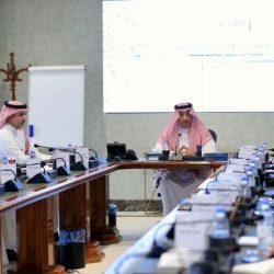 """"""" الإطفاء الكويتية """" السيطرة على حريق تسرب المقوع .. ولا إصابات"""