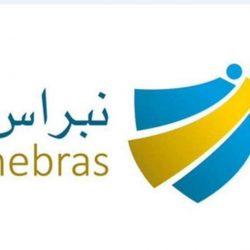 الدكتور الربيعة: إطلاق برنامج التخصيص مرحلة مهمة ونقلة نوعية
