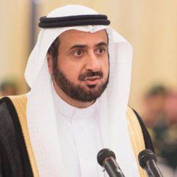 النفط الكويتية تواصل عملياتها للسيطرة على التسرب النفطي في منطقة المقوع