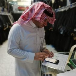 المملكة والصين.. علاقات متطورة واستثمارات بالسوق السعودي بأكثر من 1.8 مليار ريال