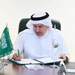 تحت رعاية خادم الحرمين الشريفين .. الأمير خالد الفيصل يفتتح فعاليات الملتقى 18 لأبحاث الحج والعمرة
