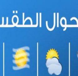 الراجحي : مشاركة ١٤١ جهة حكومية وخاصة.. وتسجيل  ١٦٣٣٨ متنافس
