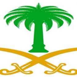 أكثر من 8443 طالب وطالبة في 40 مدرسة يستفيدون من حملة التثقيف الدوائي بصحة الشرقية