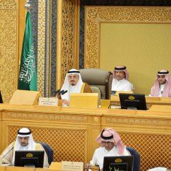 وزارة التعليم توقع مذكرة تعاون مع الاتحاد السعودي لكرة القدم