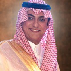 """وزير الخدمة المدنية يدشن خدمة """" بيان """" الإلكترونية"""