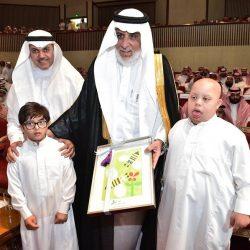 القحطاني عضواً بمجلس إدارة المعهد العقاري السعودي