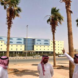 الأمير سعود بن نايف يستضيف أئمة وخطباء المساجد بالمنطقة الشرقية