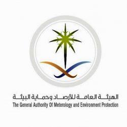 """""""السعودية للكهرباء"""" تشارك في تجهيز مليون وجبة إفطار صائم وتوزع 2000 سلة رمضانية"""