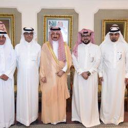 الجوازات تتيح خدمة توصيل جواز السفر بعد تجديده من أبشر في مناطق الرياض ومكة المكرمة والشرقية