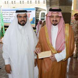 عقد اجتماع تشاوري لدول الخليج حول شِرْعَة أخلاقيات العلوم والتكنولوجيا