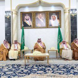 """""""المخالفات الصحفية"""" حلقة نقاش في هيئة الصحفيين السعوديين"""