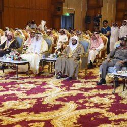 رئاسة شؤون الحرمين تطلق برنامج ( إجابة السائلين )