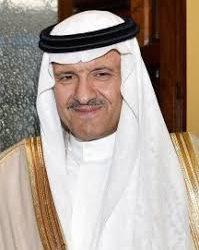 أمير عسير يتسلم التقرير السنوي للجنة التنمية الاجتماعية النسائية بأبها