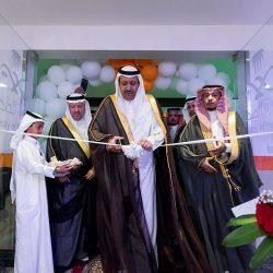 الأمير سلطان بن سلمان: جمعية الأطفال المعوقين جديرة بثقة مؤسسات الدولة والشركاء والأعضاء