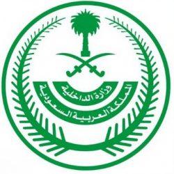 أمين الشمالية المهندس شمام بن سعيدان الشمري يعقد الاجتماع الأول برؤساء بلديات المنطقة