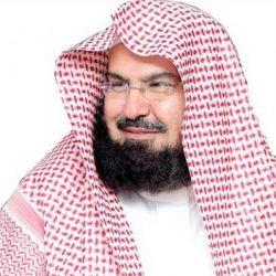 الرائدية في ضيافة جمعية تحفيظ القرآن الكريم بالخفجي