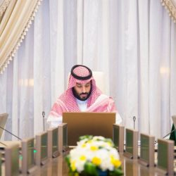 وزير العمل والتنمية الاجتماعية يرأس وفد المملكة المشارك في اجتماعات مؤتمر العمل الدولي بجنيف الإثنين القادم