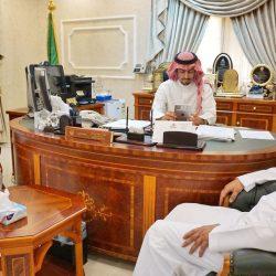 الطيران المدني توقع مذكرة تعاون مع مركز الملك سلمان لأبحاث الإعاقة