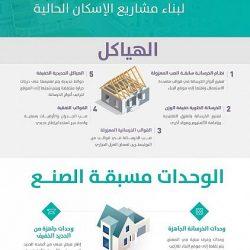 منظمة البلسم الدولية تنجح في إنقاذ حياة ثمانية يمنيين في يومها الأول بمحافظة المكلا