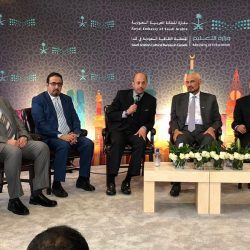 البرلمان العربي يعبر عن مساندته للمملكة وللمغرب ضد التدخلات الإيرانية في شؤونهما الداخلية