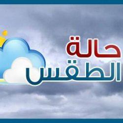 الدفاع المدني يكشف خطته لشهر رمضان المبارك في مؤتمر صحفي بمكة المكرمة اليوم