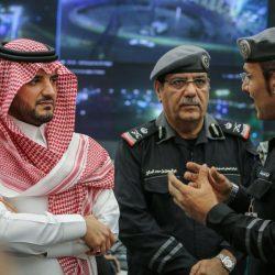 """خالد بن سلمان: """"تحرير الحديدة"""" دعم لإرادة الشعب اليمني"""