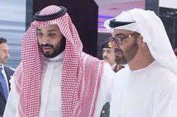 عبر الرائدية من الكويت .. حمد بخيت المري بصحة جيدة ويوجه رساله لأهالي الخفجي