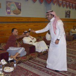 المنتخب السعودي الأول يجري تدريباته على فترتين صباحية ومسائية