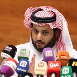 رئاسة المسجد النبوي تكثف أعمالها لاستقبال المعتكفين