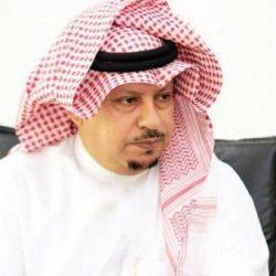 كلمة صاحب السمو الملكي الأمير سعود بن نايف بن عبدالعزيز أمير المنطقة الشرقية بمناسبة الأوامر الملكية