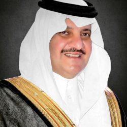 إنفاذاً لقرار صاحب السمو الملكي أمير المنطقة الشرقيه … الهزاع يشكل لجنة ميدانية للتوطين بالخفجي