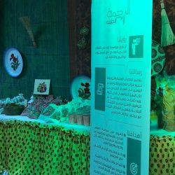 التجارة تنفذ أكثر 1300 جولة تفتيشية على المحال التجارية ضمن موسم العمرة خلال 21 يوماً من شهر رمضان