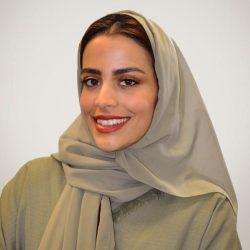 تعاوني العيون يكرم العيون التطوعي لمشاركته في إفطار للجاليات للموسم الثاني