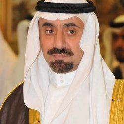 أمين عام الجامعة العربية يرحب بقمة مكة المكرمة وما نتج عنها من تعزيز للتضامن العربي