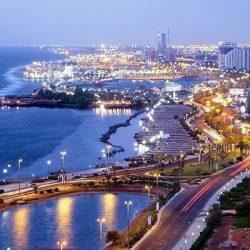 خيمة أمانه الرياض تستضيف مسابقة الألعاب الالكترونية في العيد
