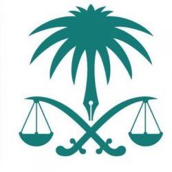 بلدي الاحساء يجتمع برئيس بلدية الجفر للوقوف على احتياجات البلدية و الأهالي