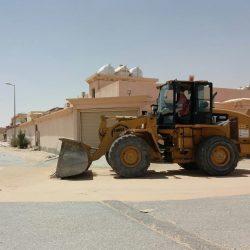 المملكة تدين الانتهاكات الإسرائيلية في الأراضي الفلسطينية المحتلة