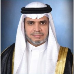"""""""الهيئة السعودية للتخصصات الصحية"""" تعلن موعد التقديم لعضوية مجلس إدارة رابطة خريجي التخصصات الصحية"""
