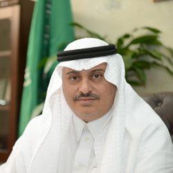 """الجمعية السعودية للتربية الخاصة """"جستر"""" تفتح فرعها في محافظة الخفجي"""