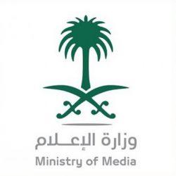 الأمير سعود بن نايف يستقبل مدير جامعة #حفرالباطن