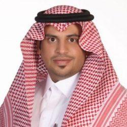 """وزارة إعلام البحرين تستهجن محاولات قطر المتكررة إقحام اسم المملكة في """"بي آوت كيو"""""""