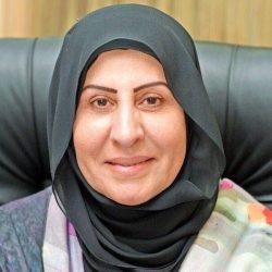 تجاوبا مع الرائدية .. بلدية الخفجي تنهي معاناة أهالي حي الياسمين